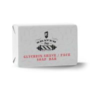 shaver_glycrein_shave_soap_bar-compressor