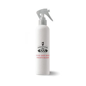 shaver_hand_moisturizer-compressor