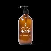 shaver_hair_care_oil-compressor