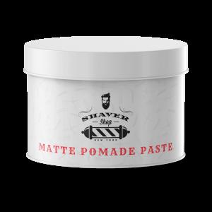 shaver_matte_pomade_paste-compressor
