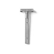 shaver_safety_razor-compressor