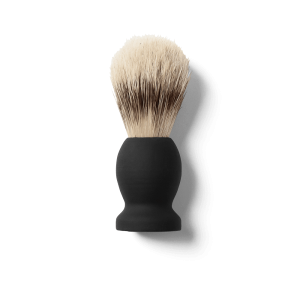shaver_shave_brush-compressor